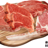 Buy Beef, Buy Beef Tennessee, Buy meat packages, buy meat bundles, Tennessee Beef, Tennessee Meat, Jerky, Buy Jerky Tennessee, Smoked Dog Treats, Dog Treats Tennessee, Dog Bones Tennessee, Buy Sides of Beef, Buy Beef Halves, Buy Beef Sides